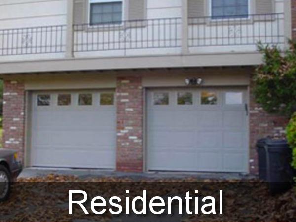 Nyc Garage Door Company