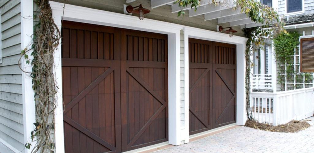 Hoboken Overhead Garage Doors