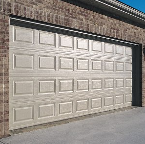 Jersey City Aluminum Garage Doors