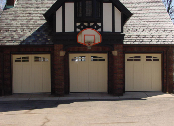 New Garage Doors Increase the Value of your Home : advanced doors - pezcame.com