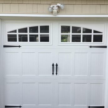 door new style milford from delmar garage of cost company overhead conscious and doors in