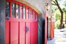 Sparta Garage Door Repair