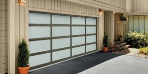 Garage Door Repair Contractor in Sparta NJ