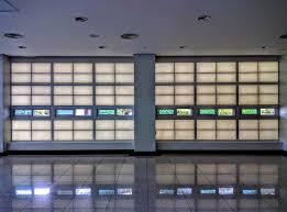 Jersey City Glass Garage Doors Company