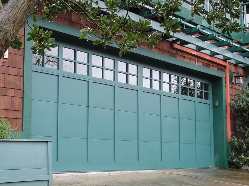Advanced Door \u2013 Sparta Best Residential Garage Doors Services & Sparta Best Residential Garage Doors - Advanced Door