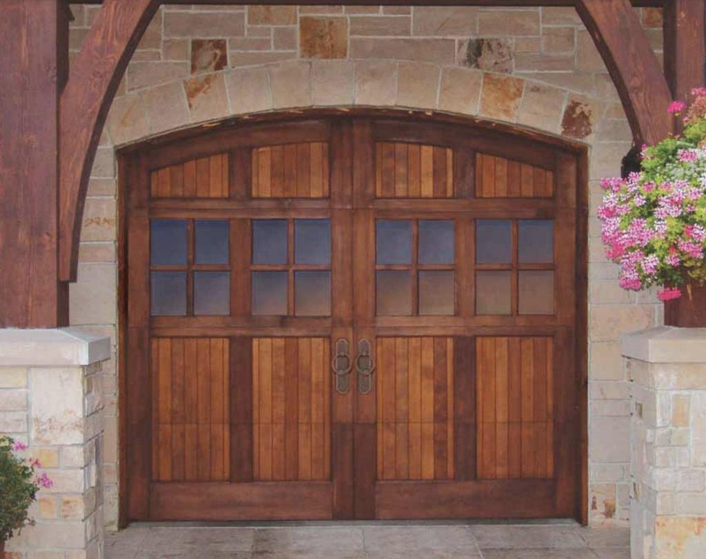 Best Garage Door Company in NYC