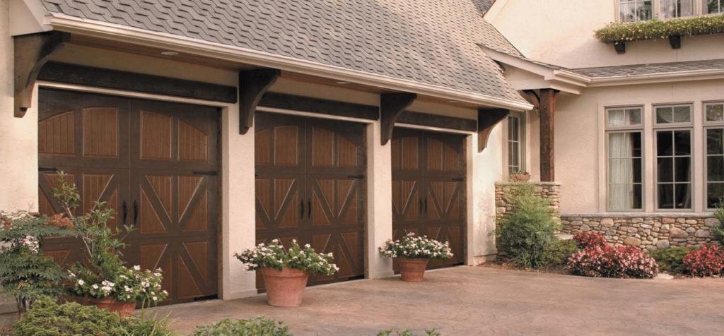 Best NYC Garage Door Company