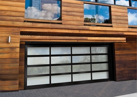 Garage Door Company in Hoboken