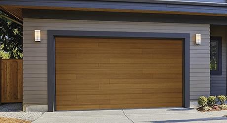 Hoboken Garage Door Company