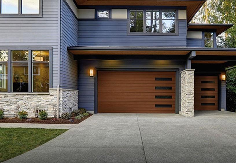 Garage Doors Door Company, Garage Doors Nyc